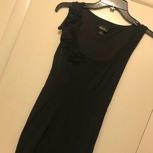 Cute Iz Byer Dress Jr's SzM